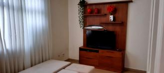 Apartamento   Coração De Jesus (Belo Horizonte)   R$  2.200,00