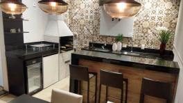 Cobertura   Buritis (Belo Horizonte)   R$  740.000,00