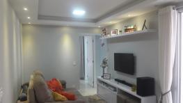Apartamento   Cardoso (Belo Horizonte)   R$  230.000,00