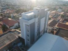 Área privativa   Milionários (Belo Horizonte)   R$  290.000,00