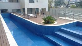 Apartamento   Sion (Belo Horizonte)   R$  1.167.000,00