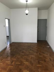 Apartamento   Sion (Belo Horizonte)   R$  1.500,00