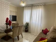 Apartamento   Calafate (Belo Horizonte)   R$  398.000,00