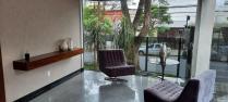 Apartamento - Carmo - Belo Horizonte - R$  1.200.000,00