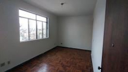 Apartamento   Sagrada Família (Belo Horizonte)   R$  1.100,00
