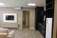 Apartamento   Luxemburgo (Belo Horizonte)   R$  601.351,00