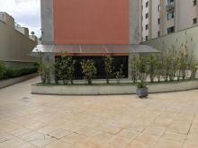 Apartamento   Carmo (Belo Horizonte)   R$  820.000,00