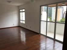 Apartamento   Carmo (Belo Horizonte)   R$  2.700,00