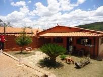 Pousada   Centro (Serra Do Cipó (Santana Do Riacho))   R$  970.000,00
