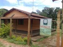 Casa   Centro (Serra Do Cipó)   R$  270.000,00