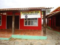 Ponto Comercial   Centro (Serra Do Cipó)   R$  1.100.000,00