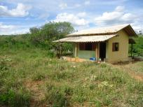 Sítio   Zona Rural (Serra Do Cipó)   R$  350.000,00