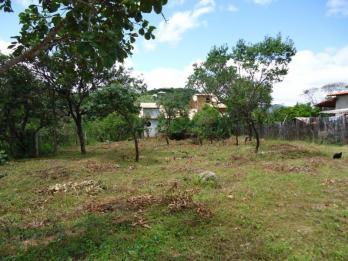 Lote   Centro (Serra Do Cipó)   R$  150.000,00