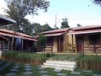 Pousada   Centro (Serra Do Cipó)   R$  800.000,00