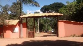 Loja   Centro (Serra Do Cipó)   R$  140.000,00