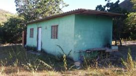 Sítio   Centro (Serra Do Cipó)   R$  90.000,00