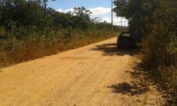 Chácara   Zona Rural (Serra Do Cipó)   R$  160.000,00