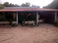 Casa   Centro (Serra Do Cipó)   R$  230.000,00