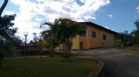 Casa   Centro (Santana Do Riacho)   R$  420.000,00