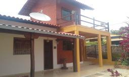 Pousada   Centro (Serra Do Cipó)   R$  550.000,00