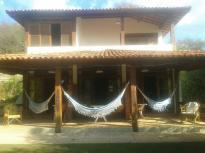 Pousada   Centro (Serra Do Cipó)   R$  1.800.000,00