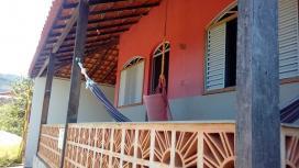 Casa   Centro (Serra Do Cipó)   R$  350.000,00