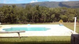Chácara   Zona Rural (Serra Do Cipó)   R$  400.000,00