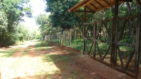 Lotes em Condomínio   Zona Rural (Serra Do Cipó)   R$  160.000,00
