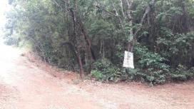 Chácara   Zona Rural (Serra Do Cipó)   R$  150.000,00