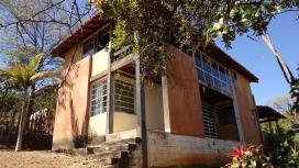 Casa   Centro (Serra Do Cipó)   R$  320.000,00