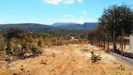 Lote   Centro (Serra Do Cipó)   R$  138.000,00