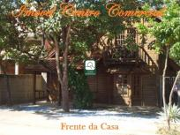 Loja   Centro (Serra Do Cipó)   R$  650.000,00