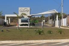 Lote   Centro (Serra Do Cipó)   R$  120.000,00