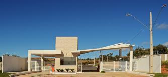 Lote   Centro (Serra Do Cipó)   R$  90.000,00