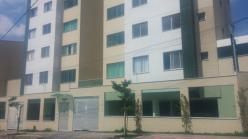 Apartamento   Santa Terezinha (Belo Horizonte)   R$  300.000,00