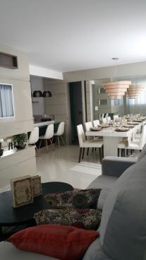 Apartamento   Castelo (Belo Horizonte)   R$  537.000,00