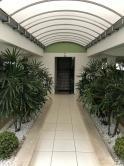 Apartamento - Santa Terezinha - Belo Horizonte - R$  280.000,00