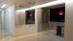 Apartamento   Ouro Preto (Belo Horizonte)   R$  470.000,00
