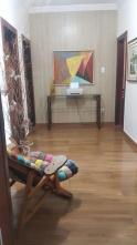 Casa - Castelo - Belo Horizonte - R$  1.400.000,00