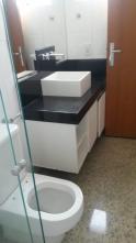 Apartamento - Castelo - Belo Horizonte - R$  1.100.000,00
