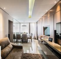 Apartamento   Ouro Preto (Belo Horizonte)   R$  490.000,00