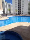 Apartamento - Ouro Preto - Belo Horizonte - R$  490.000,00