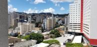 Apartamento - Luxemburgo - Belo Horizonte - R$  498.000,00