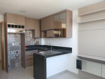 Apartamento   Ouro Preto (Belo Horizonte)   R$  1.500,00