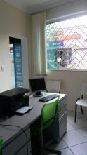 Casa comercial - Prado - Belo Horizonte - R$  2.500,00