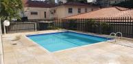 Apartamento - Lourdes - Belo Horizonte - R$  3.450,00