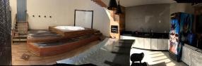 Apartamento com área privativa - Xangri-Lá - Contagem - R$  320.000,00