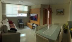 Apartamento   Santa Terezinha (Belo Horizonte)   R$  270.000,00