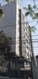 Apartamento - Grajaú - Belo Horizonte - R$  1.700,00