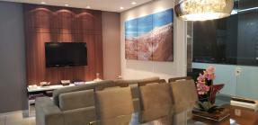 Apartamento   Ouro Preto (Belo Horizonte)   R$  488.000,00